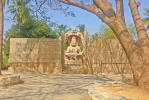 Shanti Yoga School - India - Hatha